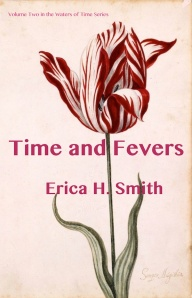 time and fevers ebook cover small
